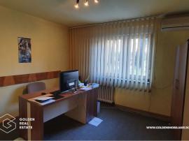 Apartament 2 camere, zona Podgoria, pretabil doar pentru ...