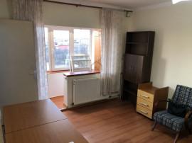 Apartament cu 1 camere zona Plavat II