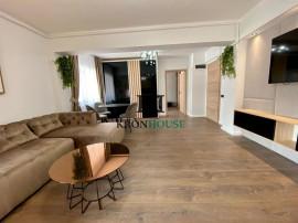 Apartament modern cu 2 camere, prima inchiriere