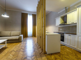 Apartament de închiriat, ultracentral