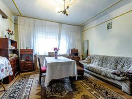 Casă cu 4 camere și teren generos, Sânnicolau Mic