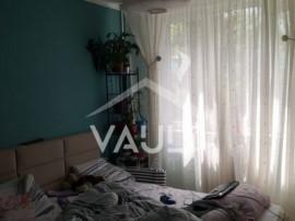 Cod P488 - Apartament 2 camere - Drumul Taberei - Aleea Parv