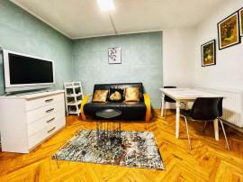 Apartament cu 2 camere in Sanpetru