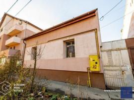 Casa 3 camere, zona Boul Rosu, comision 0%