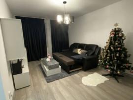 Apartament 2 camere Baicului