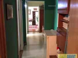 (cod5931) Dacia, apartament 3 camere, decomandat, gaze, 67mp