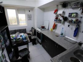 Apartament 4 camere mobilat si utilat zona Colentina, panora