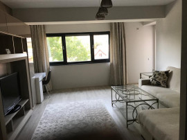 Închiriere apartament de lux 2 camere Popa Sapca