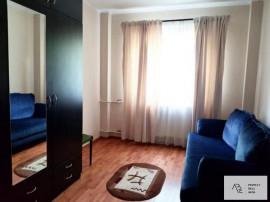 Apartament cu 3 camere Pacii