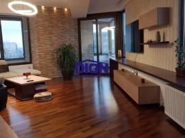 Apartament cu 4 camere, O. Goga, Dudesti, Vitan