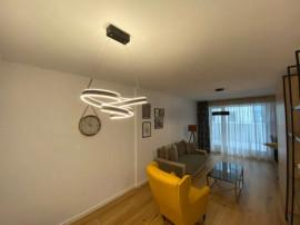 Inchiriere apartament 2 camere zona 1MAI/Domenii