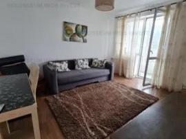 COLOSSEUM: Apartament 2 Camere Centrul Civic
