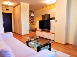 Proprietar apartament 2 camere ared lidl
