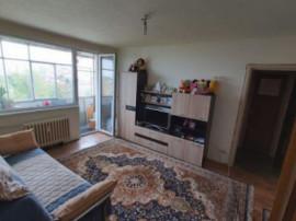 Vanzari Apartamente 2 camere CARTIERE NITU VASILE