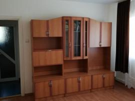 Inchiriez apartament 2 camere Tatarasi