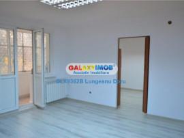 Apartament 2 camere, Universitate, Bd. N. Balcescu, Pretabil
