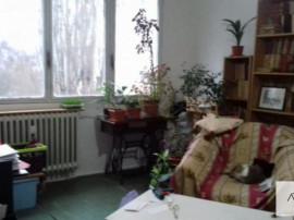 Apartament 3 camere Valea Ialomitei