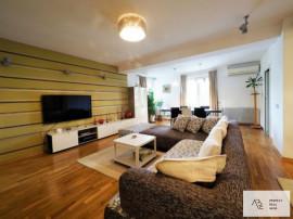 Apartament 4 camere Vacaresti