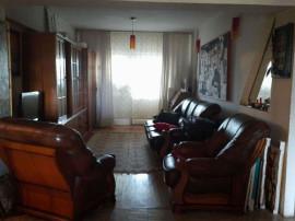 Apartament 4 camere Faget, etajul 3, 97.000€