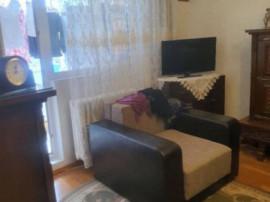 Apartament 2 Camere Ozana