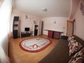 Apartament 2 camere in Scriitorilor