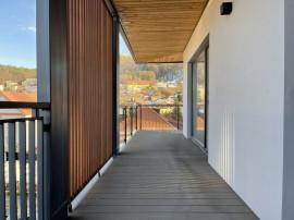 Apartament 2 Camere | Arte Residence | Parcare Subterana