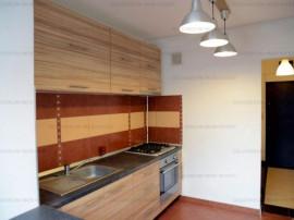 Apartament 2 camere Vlahuta et intermediar