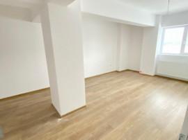 Apartament cu 3 camere, 79mp, bloc nou,-Tractorul Labiș