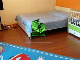 Apartament 2 camere Grivitei, decomandat, etajul 2, 65.000€