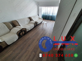 Id intern 4170 Apartament 4 camere *Zona Piata Noua