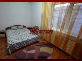 Apartament 2 camere in Craiova - Craiovita Noua- Fortuna