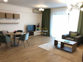 Apartament 2 camere UPGROUND | LUX | PIPERA **galactichouse