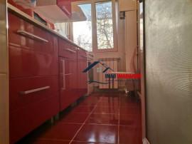 Etajul 2! apartament cu 2 camere in Micro 11, Targoviste!