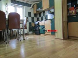 Parter! apartament cu 4 camere in Targoviste micro 3!