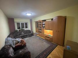 Apartament 2 camere D, Oancea, Et. Intermediar, 2 boxe, 62 m