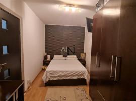 Apartament modern 2 camere Micro 14
