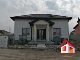 Casa noua P+M