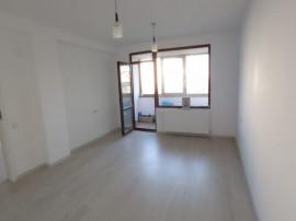 Cartierul Verde - Apartament 2 camere tip studio, balcon inc