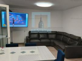 Ap.2 camere(Studio),mobilat/utilat-zona Coresi Mall