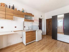 Apartament cu 2 camere de vânzare în zona Gradiste