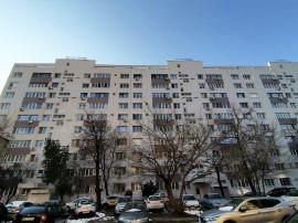 Apartament 2 camere zona Lujerului / Uverturii, comision 0%