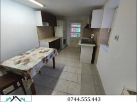 Inchiriez casa zona Functionarilor - ID : RH-25451-property