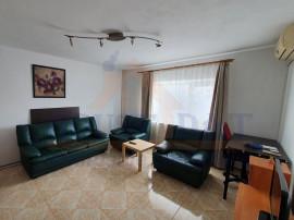 Apartament 3 camere Nerva Traian, etaj 3/8