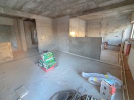 Apartamente 3 camere Bloc Nou Prundu Pitesti