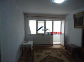 Pavcom! apartament cu 2 camere in Targoviste micro 6!