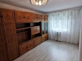 Apartament 2 camere renovat Gemenii, 105V6