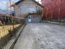 Casa Ciocanai la 4 km de Pitesti