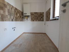 Apartament 2 camere cu teren propriu, Popesti Leordeni