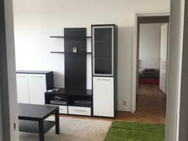 Vanzari Apartamente 2 camere CARTIERE BISERICA BAZILESCU