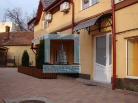 Casa/vila compusa din 2 apartamente - zona Grivitei